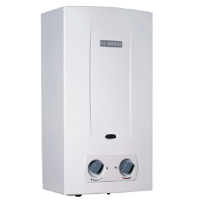 Scaldabagno a gas junkers bosch therm 2200 13 lt met o gpl 13 23 31 eur 229 00 - Scaldabagno a gas junkers 14 litri ...