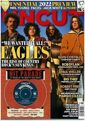 Flow Issue 22 CELEBRATING CREATIVITY IMPERFECTION & LIFE'S LITTLE PLEASURES