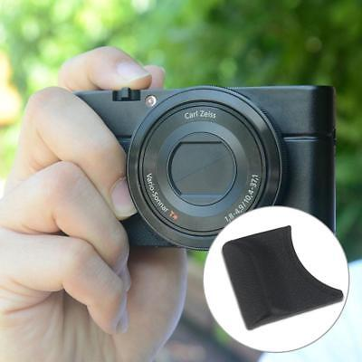 New Rutschfester Befestigungsgriff for Sony RX100III RX100 Replace-As-AG-R2~