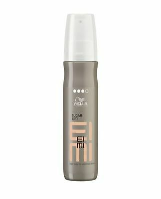 Wella Professionals EIMI Sugar Lift 150 ml