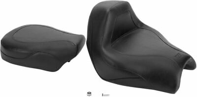 Mustang 75901 Sport Touring Two-Piece Seat Vintage