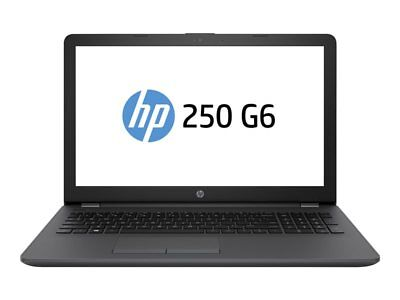 Hp Notebook 255 G6 E2-9000 4Gb 15.6 500Gb Freedos