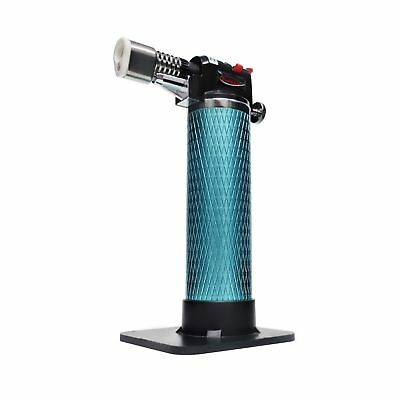 Blazer GB4001-02 Stingray Butane Torch, Blue