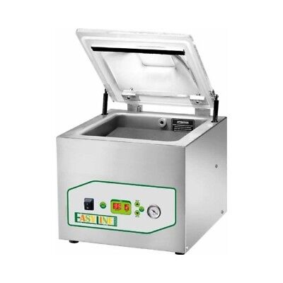 La machine d'emballage sous vide machine bar 30 cm RS3507