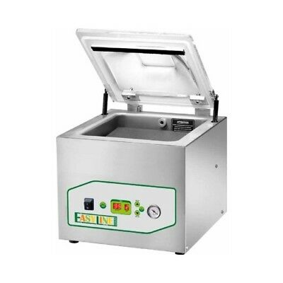 La machine d'emballage sous vide machine bar 40 cm RS3508