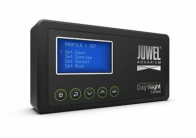 Juwel Aquarium Helia Lux Day and Night Control HeliaLux Controller