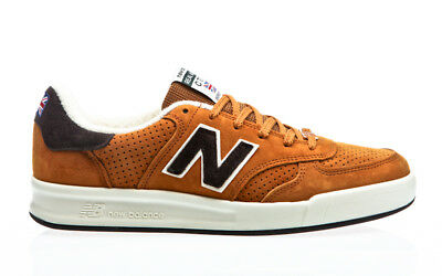 superior quality e9988 e37f9 New Balance CT 300 CT300 ATB Men Sneaker Mens Shoes Running Shoes