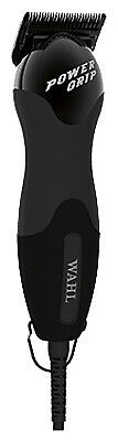 Power Grip 2-speed Professional Animal Clipper, Wahl Clipper, 8879-300