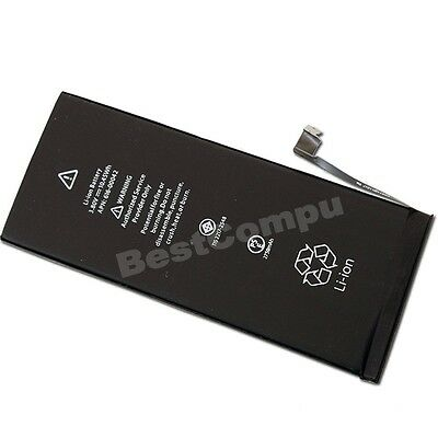 Replacement Battery For Apple iPhone 6S Plus A1634 A1687 A1690 A1699 616-00042
