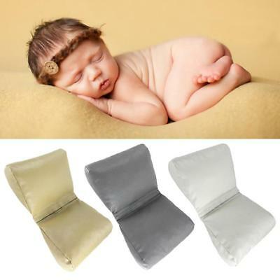Baby Newborn Butterfly Posing Pillow Photography Photo Prop Photography Pillow