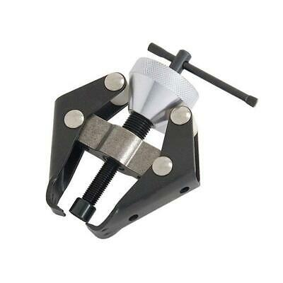 Automotive Battery Terminal and Wiper Arm Puller