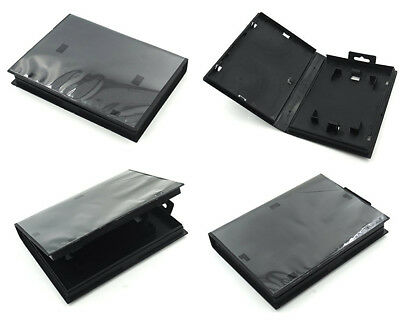 Replacement Game Case Cartridge Box For Sega Mega Drive/Genesis
