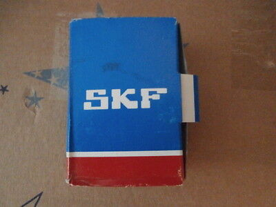 skf llthc 20 su t0 p3 linear rail ball guide.free post.