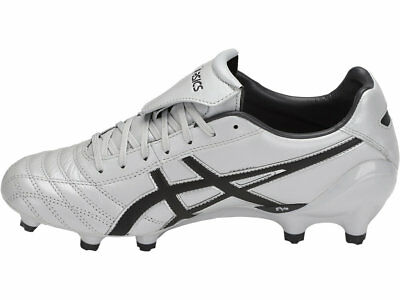 ad2daa9d7355 BARGAIN | Asics Lethal Testimonial 4 IT Mens Football Boots (9690) | WAS