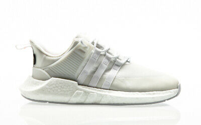 buy online d2835 a0ab2 ADIDAS ORIGINALS EQT EQUIPMENT SUPPORT 93 17 GTX Welding Sneaker uomo