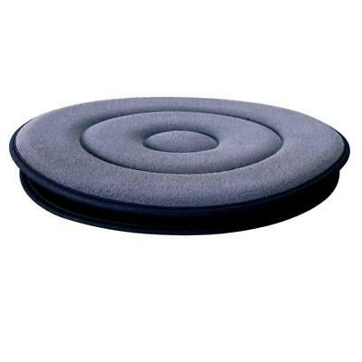 Etac Easy Turn - Swivel Cushion to Aid Transfers from Bed, Car, Chair