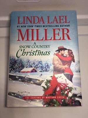 New Forever A Hero Carsons Of Mustang Creek By Linda Lael Miller