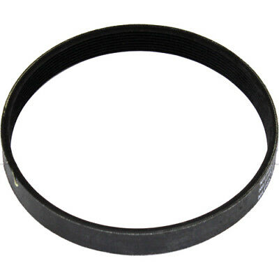New Forklift Belt - 56315321