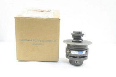 New American Autogard 205Act2/hvii Torque Limiter 1In D596048