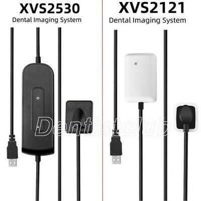 Dental Two Layer Diamond Burs BR-31/SF-41 for High Speed Handpiece 5pcs/kit