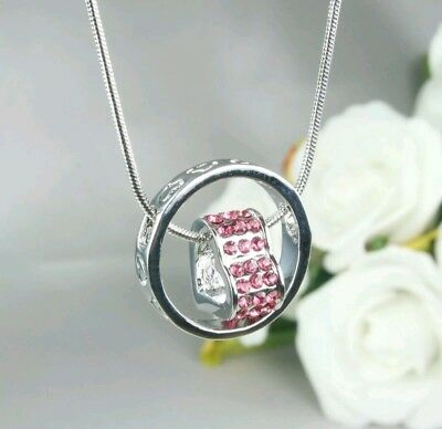Perfect Love Gift For Girlfriend Ideal Birthday Present Mother Women Woman Wife