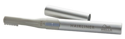 Wella Professional Hairliner Mini-Haartrimmer