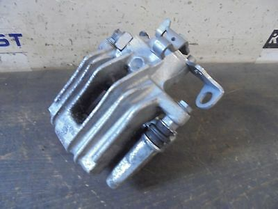 Bremssattel Links Hinten Skoda Fabia III NJ 38 1.4TDi 77kW CUT CUTA 152698