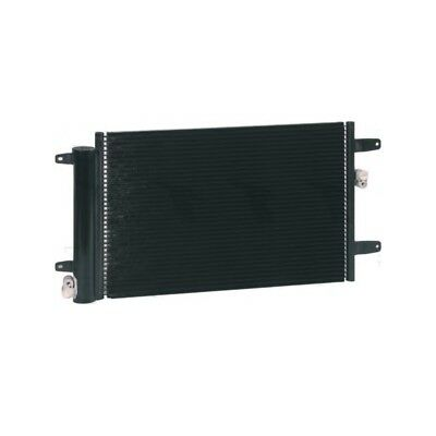 Radiateur Condenseur de climatisation Seat Alhambra Ford Galaxy Vw Sharan