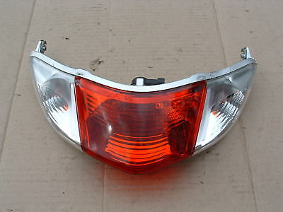 Piaggio Fly 150 Ie 3V 2015 Model Tail Light Good Condition