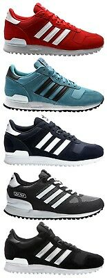 Adidas Originals Zx 700 750 Wv Men Sneaker Mens Shoes Trainers