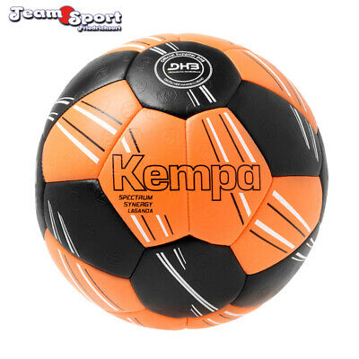 Kempa - Spectrum Synergy Primo Handball Spielball / Gr. 0-3 / Art 200187803
