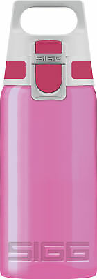 Sigg - Viva One Berry - 0.5L Water Bottle