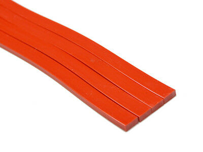 Cutting Stick for Polar 115 Wavy (12 Pack)
