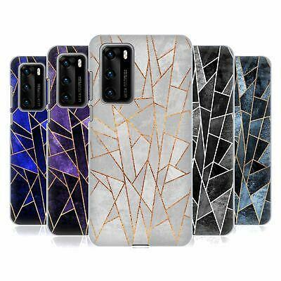 Official Elisabeth Fredriksson Shattered Collection Case For Huawei Phones 1
