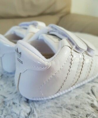 baby pram shoes designer inspired trainers boy girl 0,3,6,9,12,18 month uk