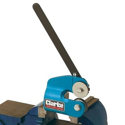 Clarke CPS75 Mini Sheet Metal Cutter 1700270