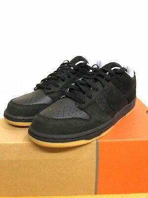 f9ab918c3f4936 ... discount code for nike dunk low cl 304714 009 size 8 ds 2f498 716ed