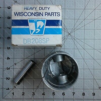 """10 Pack Freeze Plug D Cell Solvent Trap//Tube Wave Washer Steel 1.351/"""" OD 34.3mm"""