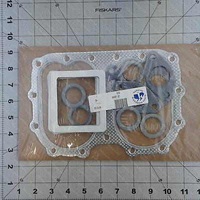 Wisconsin Part # Q29A GASKET SET VALVE - GRIND