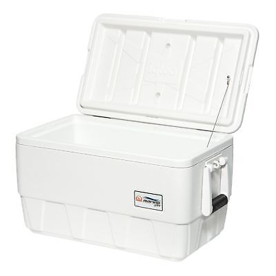 Igloo 36Qt Camping Cool Box Ultra 34L Marine Ice Chest Cooler *fast Delivery*