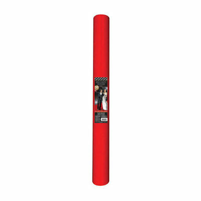 Hollywood Roter Teppich, 12,1 m x 91,4 cm