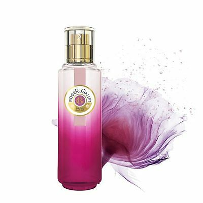 Roger And Gallet ROSE IMAGINAIRE SPRAY 30ML