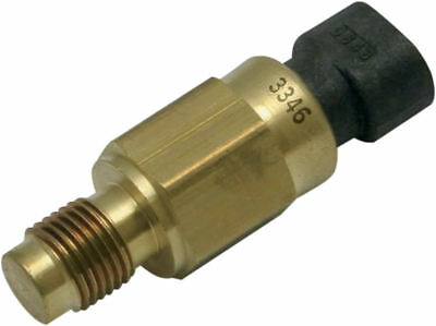 S&s Intelligent Spark Technology (Ist) Ignition System Cyl.h.temp.sensor T.c.|55