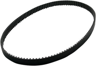"S&s 127 Tooth 14Mm X 1-1/2"" Gates Final Drive Belt For 1984-16 Harley 1204-0094"