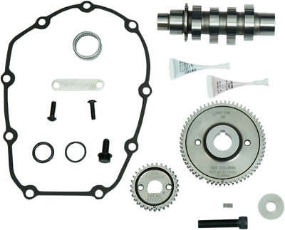 S&s 465 Cams For M-Eight Cam Kit 465G M8 17-|330-0624
