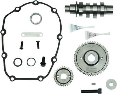 S&s Cam Kits For 17-18 M-Eight Engines* Cam Kit 475G M8 17-|330-0645