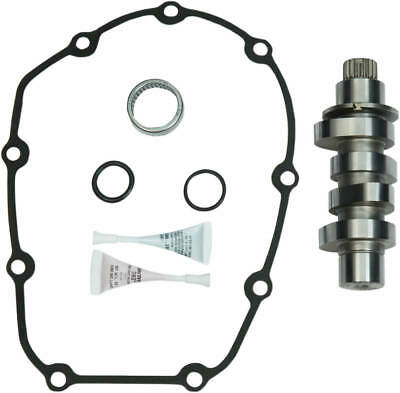 S&s Cam Kits For 17-18 M-Eight Engines* Cam Kit 550C M8 17-|330-0643