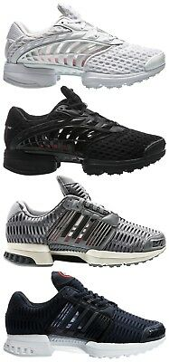 Adidas Original ClimaCool 2 COURSE HOMME BASKETS CHAUSSURES HOMME chaussures