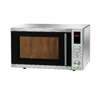 Four à micro-ondes 1450 w grill bar RS3684