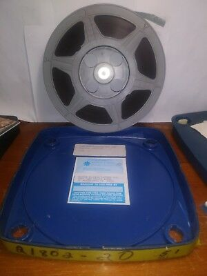16MM Ocean spray where cranberries come from Films Movies modernTalking Pictures